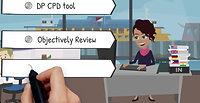 Craft Expertise PROMO-720p-ba182968-de04-430a-a9ac-3a90d6016b70 (5)