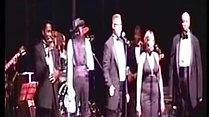 Bo Grant Performance!