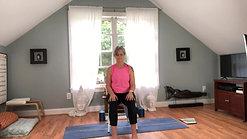Mindfulness Meditation on Stabilitiy