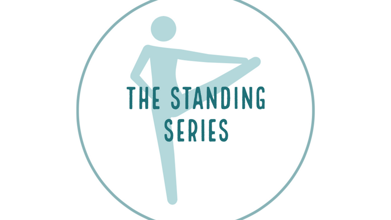 The Standing Series