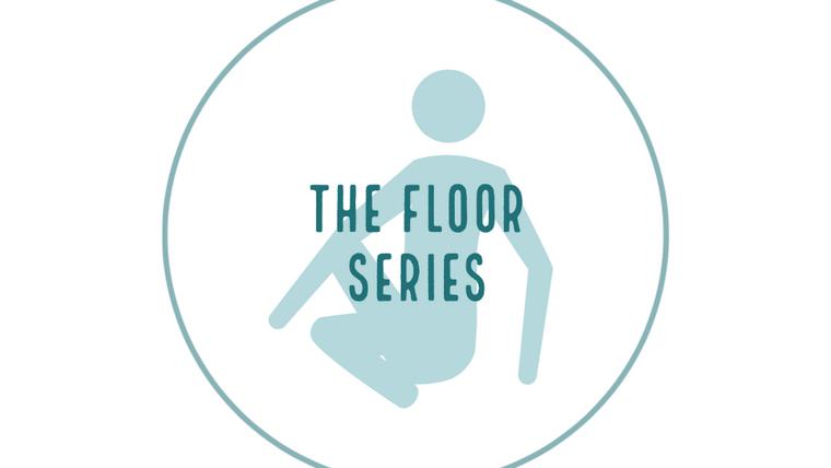 The Floor Series