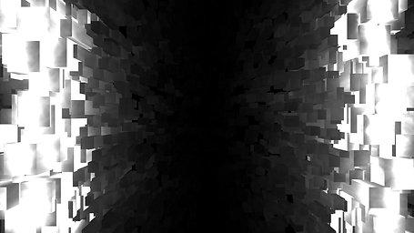 blocky sabery ending 1