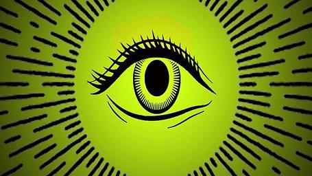 eye blink FIXED FOR DEFENSE 1mp4