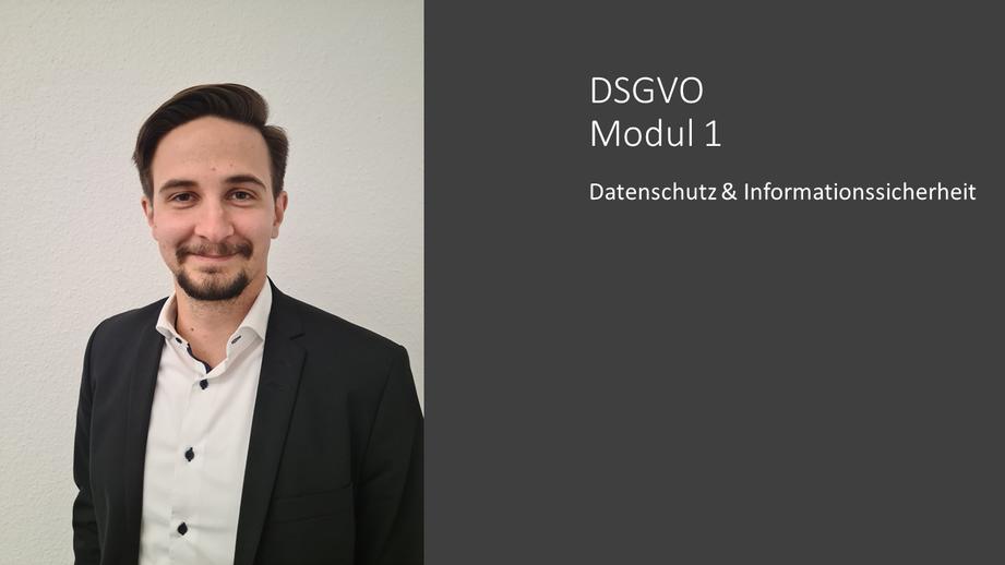 DVT DSGVO Teaser