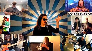 Funk Video