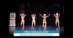 INBA 2020 Afternoon 2