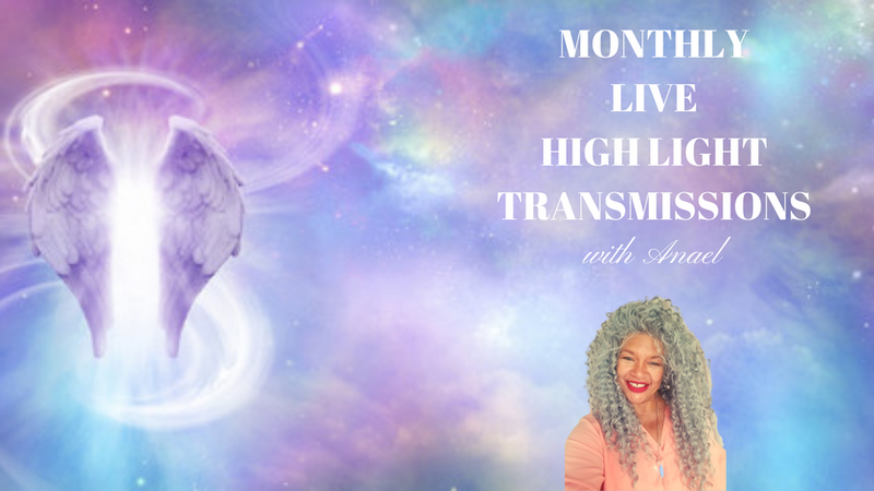 Monthly High Light Transmissions