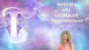 High Light Transmissions #1 December 2020 - Dismanteling Old Transmission Lines & Their Energy Grids