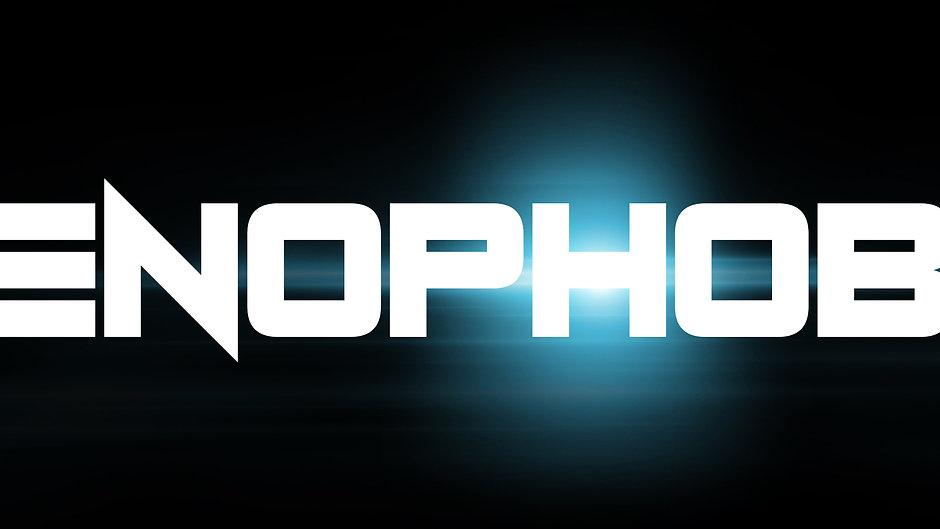 Xenophobia_Trailer