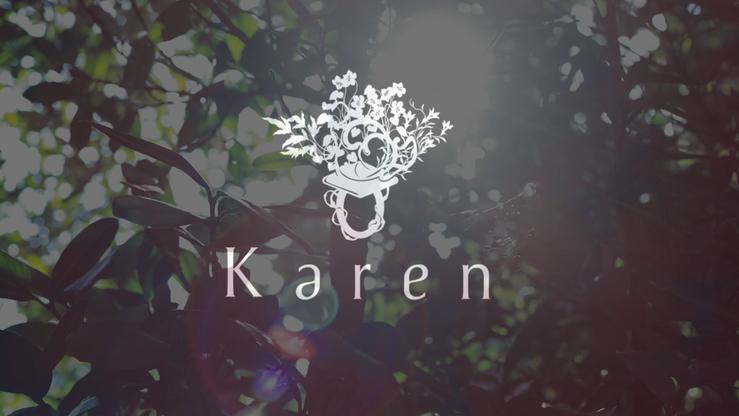 Karen Jewelry