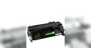 Maintenance Kit Toner Parts