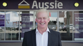 Aussie Home Loans - Townsville TVC
