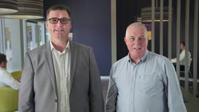 Aussie Home Loans - Bundaberg TVC