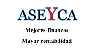ASEYCA - Asesoría y Capacitación