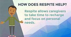 Respite Care