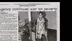 Anti-Poverty Act of 1964