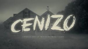 CENIZO (Award winning short film) (English Subtitles)