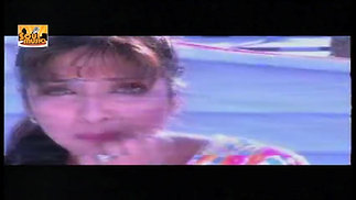 Hello Kaise Ho Tum   Hindi Pop   Jojo   Official Music Video