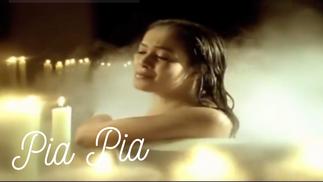 Piya Piya Piya   Mitali   Official Music Video
