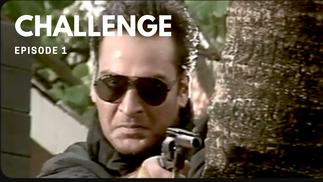 Challenge Ep 1
