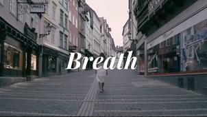 BREATHE  - SHORT FILM (Short Version) [English Subtitles]