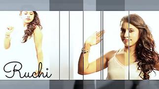 Hua Hua Mujhe Pyaar Hua - OFFICIAL Music Video   Ruchi Sharma   Soul Music