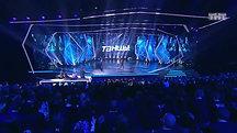 Танцы на ТНТ- Ирина Кононова и Тэо Эдуард (сезон 3, серия 17)