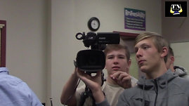 Thor's Network - Selah's HS Media and Broadcasting Outlet