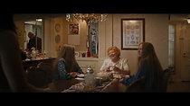 kajillionaire -Sue Susan berger