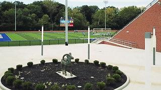 Ladue Ram's Stadium Opener ATG Video 09.09.19
