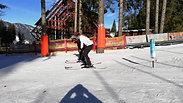 ski_school_pilgrim_ski_academy
