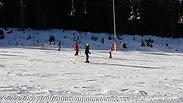 lyziarska_skola_pilgrim_ski_academy_jasna
