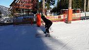 lyziarska_skola_pilgrim_ski_academy