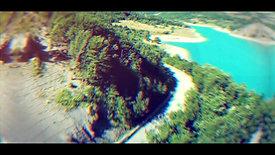 XII° Gf Terre dei Varano 11.07.2021 - video promo 2021