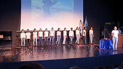 יום הזיכרון לחללי מערכות ישראל ופעולות האיבה- תשעט