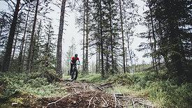 Hikes-n-Trails-Mountain-biking