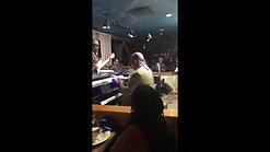Ty Stephens & Soul lJazz Trumpets Jazz Club Montclair, NJ