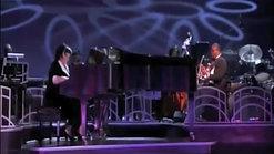 Three Mo' Divas Band Playoff - Denver Performing Arts Center - Denver, CO