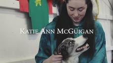 Katie Ann McGuigan SS20