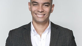 David Angulo - Bogota