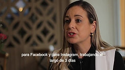 Depoimento_Eliete_legendado_whats