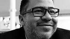Radio Digital América - Vladimir Clavijo