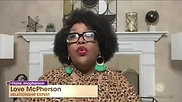 Windy City Live: How to Cope with Grief