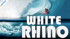 White Rhino - Official Trailer