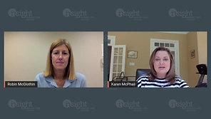 Dementia Friendly Fairfax – Panel Discussion