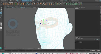 Maya Toon Shadres Part_20 [ for Advance Subscribers ]