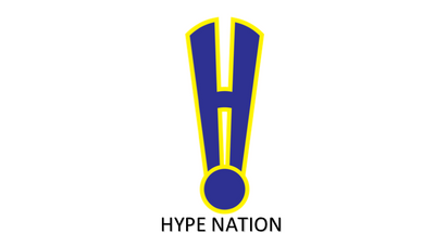 Hype Nation Hangout