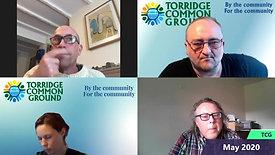 Torridge Common Ground
