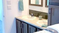 Chesapeake Master Spa Bath