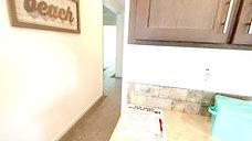 Chesapeake Lot#37 Main Living Area